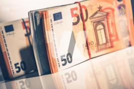Банковская гарантия / Аренда SBLC / Продажа и монетизация банковских инструментов