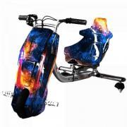 Electric scooter Drift-Kart Drift-Trike MiniPro Mi T01