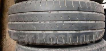 Комплект колёс R16 Kumho в Ростове-на-Дону