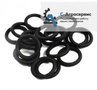 Купить резиновые уплотнительные кольца