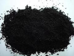Куплю катионит ку-2-8 б/у активированный уголь б/у сульфоуголь б
