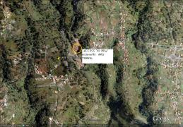 Madeira Island land for sale