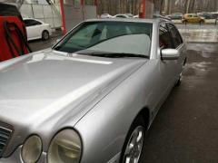 Mercedes-Benz E320 Продам Mercedes, 2001 в Ростове-на-Дону