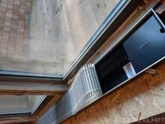Монтаж отопления, электрики, сантехники, вентиляции в Москве