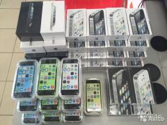 New iPhone 4s/5/5c/5s/6/6s Warranty. Shop