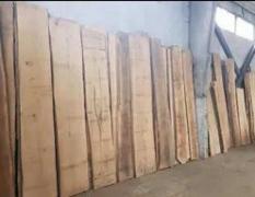 Пиломатериалы, слэбы, термообработка, благородные породы дерева