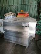 Посудомоечная машина конвеерного типа Fagor FI-280 D, Тюмень
