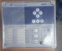 Продам БМРЗ, Сириус, измерительные приборы