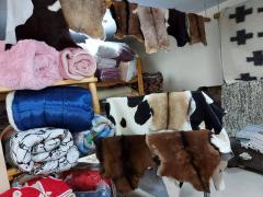 Продажа изделий для кухни. Изделия из натуральной шерсти. Сувени