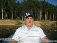 Риэлторские услуги по Продаже, Покупке, Аренде кв-р в Москве