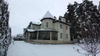 "Sale of a country cottage, KP ""Europe-1"", near Moscow"