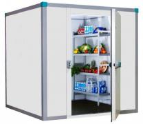 Sell: refrigeration and freezers in St. Petersburg