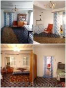 Selling a gasified house, with. Ekaterinovka