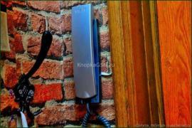 Video surveillance in St. Petersburg and Leningrad region